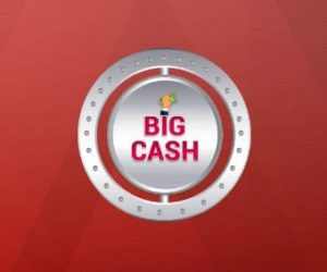 big cash download