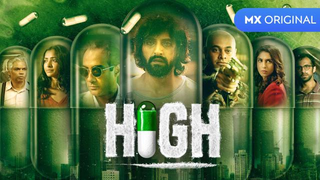 high best indian web series 2021