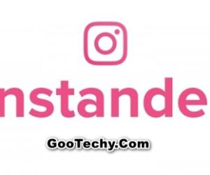 download instander apk 2020